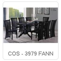 COS - 3979 FANN